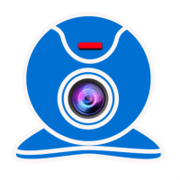 360eyes-pro-for-pc-windows-mac