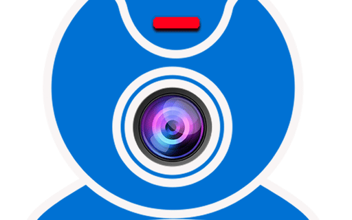 360eyes-pro-for-pc-windows-mac
