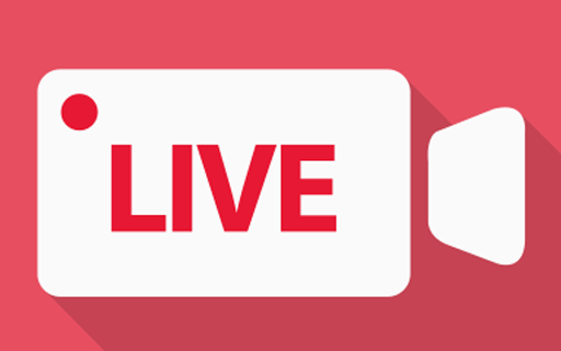 camerafi-live-for-pc-windows-mac