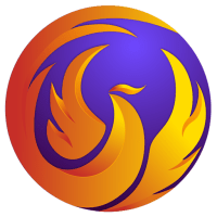 phoenix-browser-for-pc-windows-mac-free-download