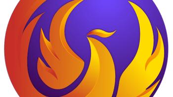 How To Install Phoenix Browser PC (Windows 7, 8, 10, Mac)