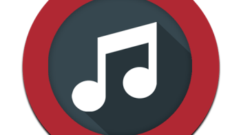 Pi Music Player Download For PC [Windows 10, 8, 7 & Mac]