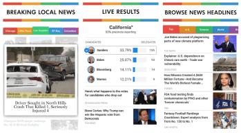 smartnews-app-features