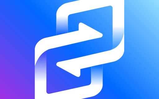 xshare-file-transfer-for-pc-windows-mac