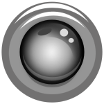 ip-webcam-for-pc-windows-mac