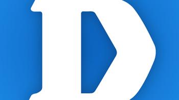 mydlink Lite PC – Download For Windows 7, 8, 10, Mac