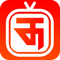 thoptv-for-pc-windows-mac