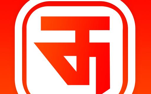 thoptv-for-pc-windows-mac