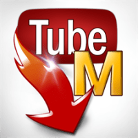 tubemate-for-pc-windows-mac-download