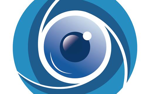 ycc365-plus-for-pc-mac-windows-free