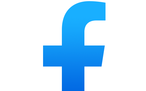 facebook-lite-for-pc-windows-10-8-7
