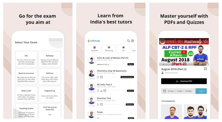wifi-study-app-download-free
