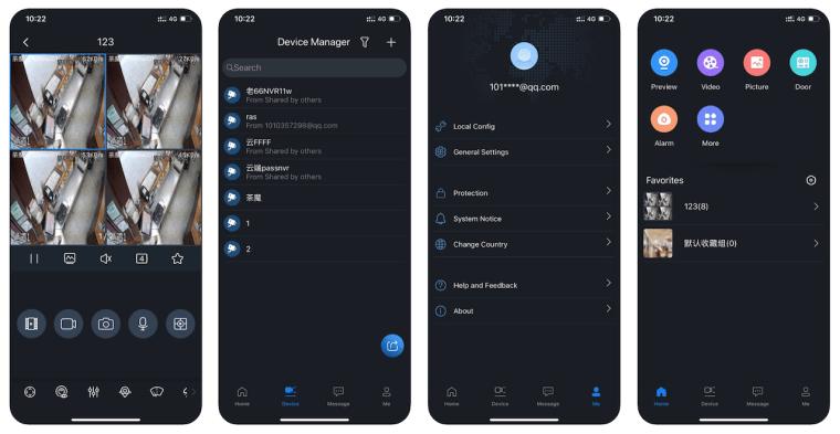 easyviewerlite-app-screenshots