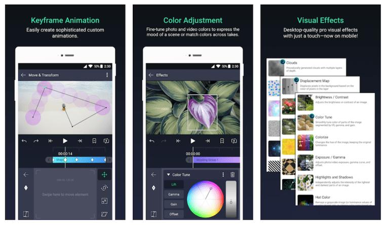 alight-motion-app-features