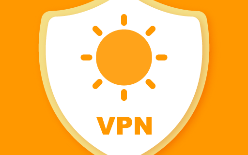 download-daily-vpn-for-pc