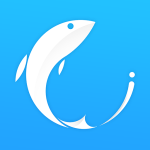 fishvpn-for-pc-download-free