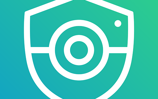 rxcamview-for-pc-windows-mac