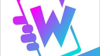 How To Use Wowfie Selfie & Photo Editor On Your Desktop