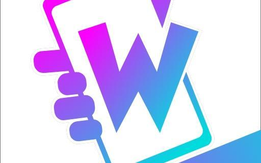 wowfie-app-icon