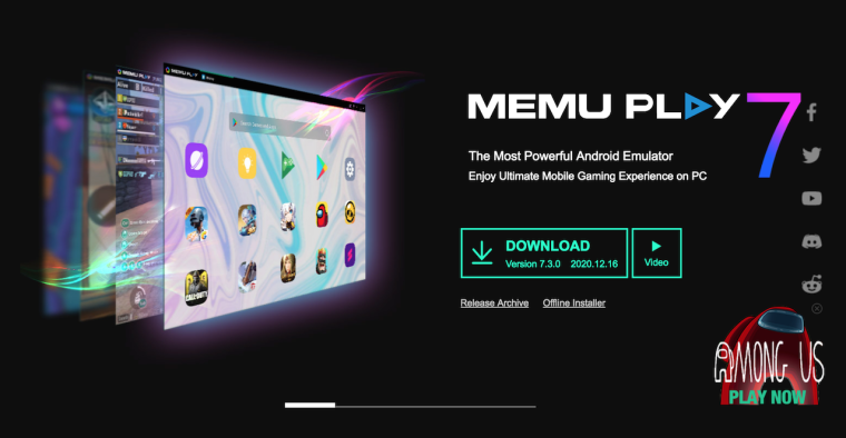 memu-player-download-official-website