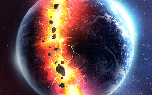 solar-smash-for-pc-download-free