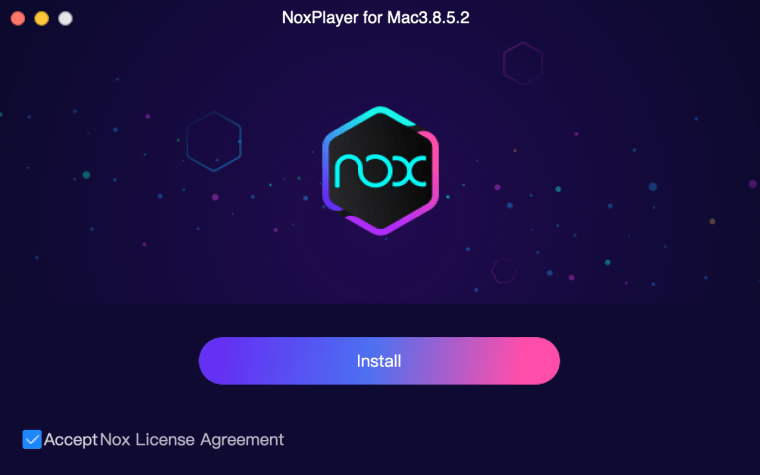 nox-app-player-installation-process