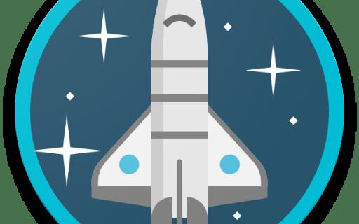 shuttle-vpn-for-pc-tutorial