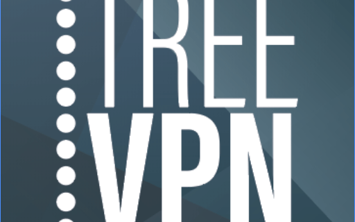 tree-vpn-pc-version