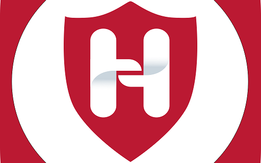hivpn-for-pc-free-download