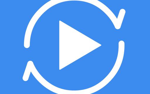 mx-share-karo-app-icon
