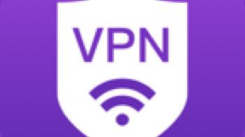 Download SuperNet VPN For PC, Windows, Mac (Latest Version)