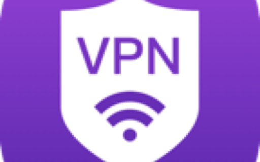 supernet-vpn-for-pc-download