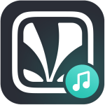 JioSaavn-download-for-pc