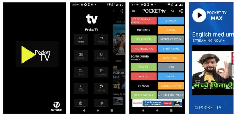 pocket-tv-app-screenshots