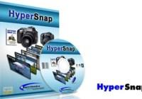 HyperSnap