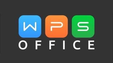 WPS Office Premium
