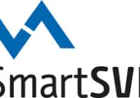 SmartSVN
