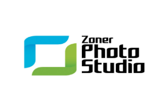 Zoner Photo Studio Pro