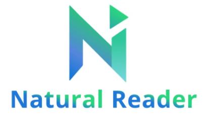 NaturalReader