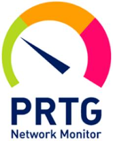 PRTG Network Monitor