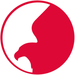 CadSoft Eagle Pro