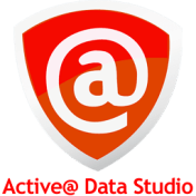 Active@ Data Studio
