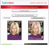 hairmixer