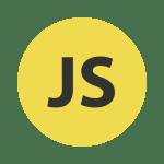 JavaScript Softia