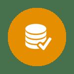 MySQL Softia
