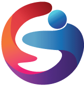 Softineer Software Favicon icon