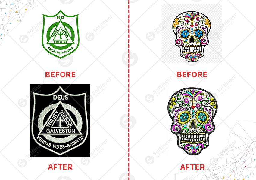 Before and After_2