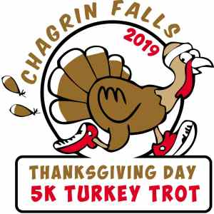 Turkey-Trot-2019
