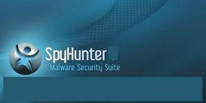 SpyHunter Email and Password