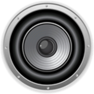Letasoft Audio Booster